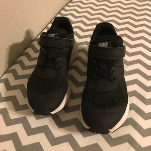 Boys Nike Star Runner shoes